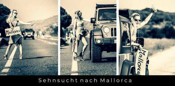 mallorca-fotograf-fotoshooting-manacor-664FEC75A-19A3-B76C-BFA1-AF01A9F38B0F.jpg