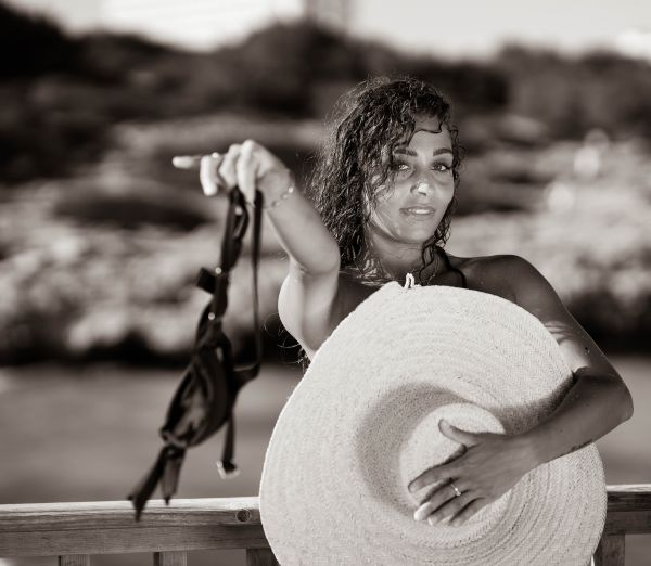 Mallorca Fotograf Michael Gottesmann